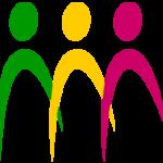 logo del liceo
