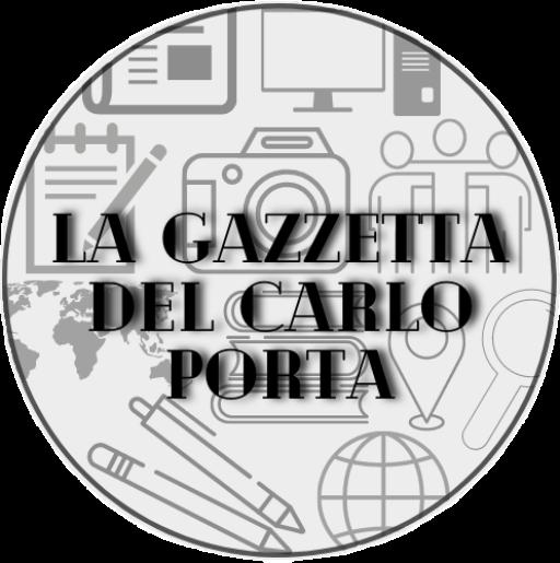 La Gazzetta del Carlo Porta